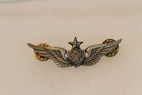 Click image for larger version.  Name:USAF grouping 009.jpg Views:62 Size:241.0 KB ID:304557