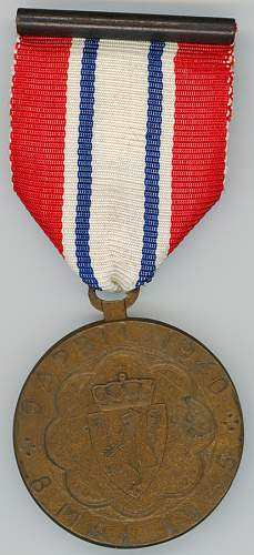 Click image for larger version.  Name:MEDAL.jpg Views:296 Size:48.9 KB ID:31530