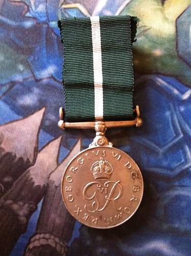 Click image for larger version.  Name:named british medals 011.jpg Views:152 Size:252.5 KB ID:334906