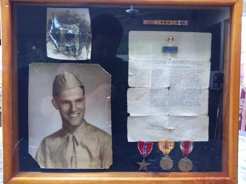 Click image for larger version.  Name:american medal collection 011.jpg Views:307 Size:147.1 KB ID:339745