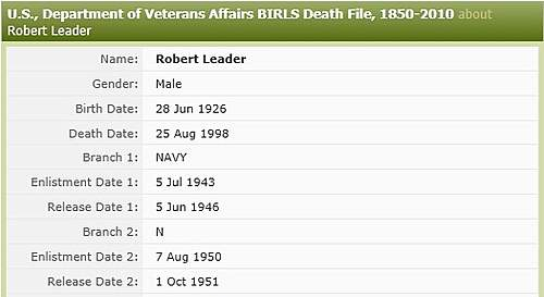 Click image for larger version.  Name:Robert_Leader_BIRLS_File.jpg Views:68 Size:40.1 KB ID:370635