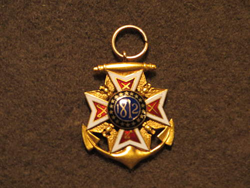 Click image for larger version.  Name:medal 001.jpg Views:39 Size:304.9 KB ID:389110