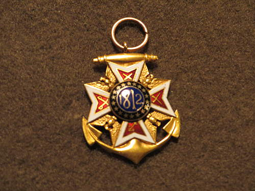 Click image for larger version.  Name:medal 004.jpg Views:39 Size:308.8 KB ID:389111
