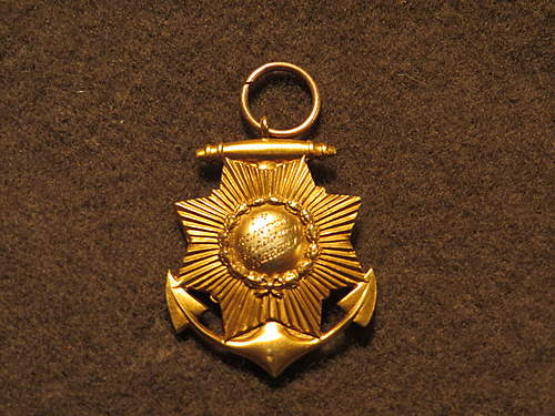 Click image for larger version.  Name:medal 003.jpg Views:46 Size:335.6 KB ID:389113