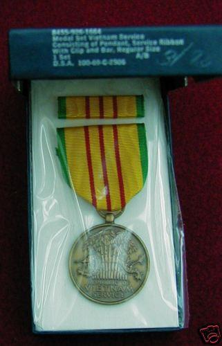 Name:  vietnam medal.jpg Views: 155 Size:  24.5 KB
