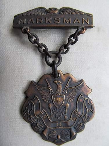 Click image for larger version.  Name:MARKSMAN.jpg Views:111 Size:216.1 KB ID:425231