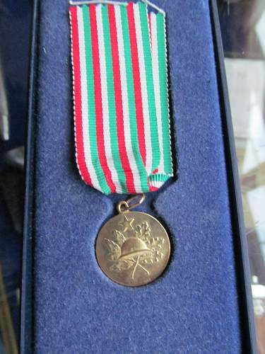 Click image for larger version.  Name:ITALYMEDAL.jpg Views:84 Size:221.9 KB ID:425827