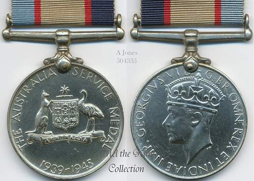 Click image for larger version.  Name:Australia_Service_Medal_Combined.jpg Views:47 Size:269.4 KB ID:439302