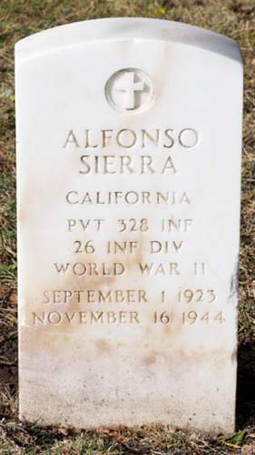 Click image for larger version.  Name:grave stone (Large).jpg Views:68 Size:45.8 KB ID:441677