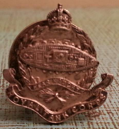 Click image for larger version.  Name:medal.jpg Views:52 Size:317.1 KB ID:463657