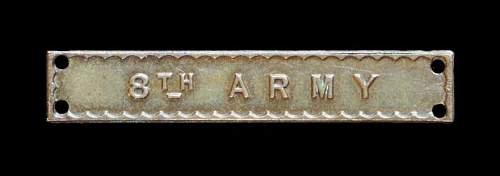 Click image for larger version.  Name:8th Army Bar.jpg Views:44 Size:24.4 KB ID:465242