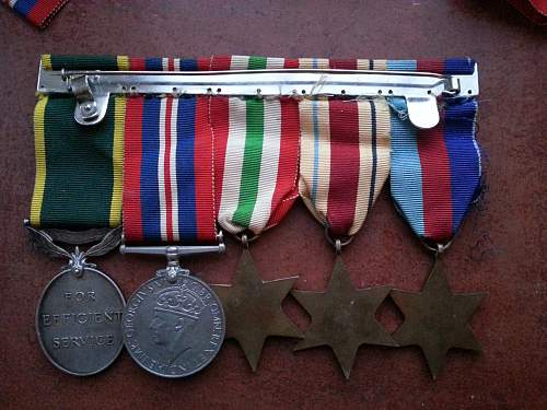 Click image for larger version.  Name:medal.jpg Views:62 Size:331.9 KB ID:478455