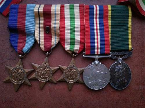 Click image for larger version.  Name:medal.jpg Views:61 Size:330.0 KB ID:478457