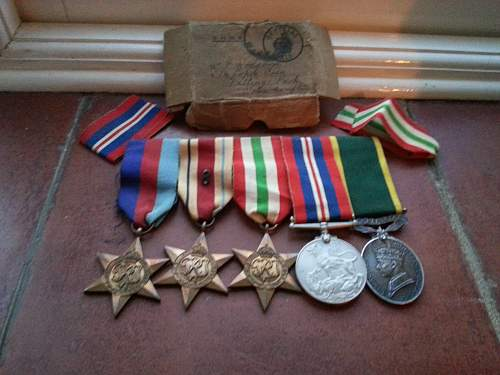 Click image for larger version.  Name:medal.jpg Views:94 Size:316.7 KB ID:478458