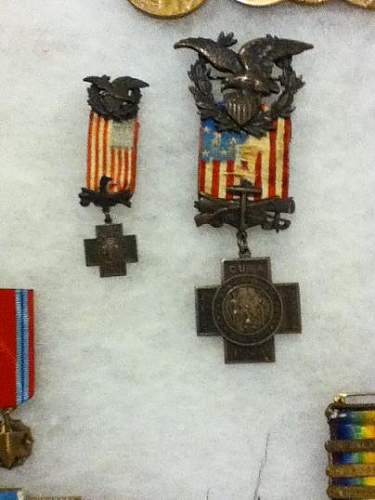 Click image for larger version.  Name:SPAN AM MEDAL.jpg Views:407 Size:40.8 KB ID:489814