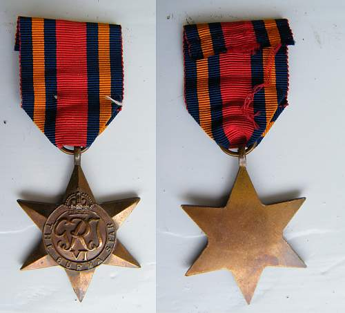 Click image for larger version.  Name:Burma Star montage m.jpg Views:215 Size:246.6 KB ID:515981