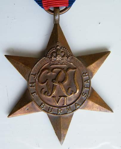 Click image for larger version.  Name:Burma Star obverse detail m.jpg Views:1472 Size:223.2 KB ID:515982
