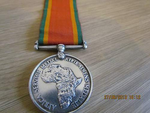 Click image for larger version.  Name:Africa Service Medal (3).jpg Views:67 Size:318.6 KB ID:531198