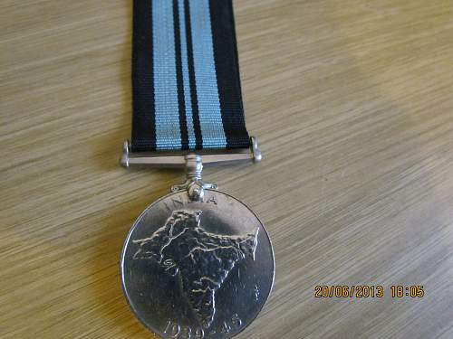 Click image for larger version.  Name:Indian Service Medal (4).jpg Views:46 Size:320.3 KB ID:531205