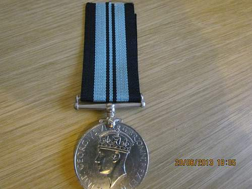 Click image for larger version.  Name:Indian Service Medal (3).jpg Views:43 Size:323.3 KB ID:531206