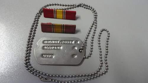 Click image for larger version.  Name:dog-tag-oficial-da-marinha-americana-segunda-guerra-mundial_MLB-F-4554785817_062013.jpg Views:1859 Size:161.2 KB ID:537309