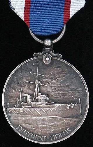Click image for larger version.  Name:.1 Royal Naval Reserve.jpg Views:23 Size:33.4 KB ID:588220