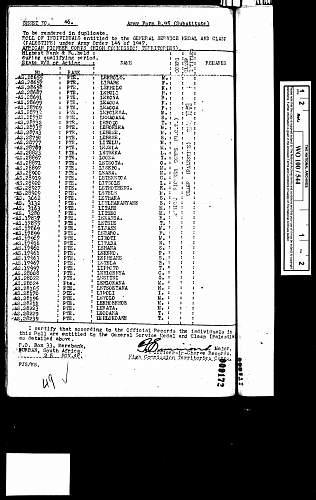 Click image for larger version.  Name:UKMilitaryCampaignMedalandAwardRolls1793-1949ForMLijane.jpg Views:41 Size:236.1 KB ID:595573