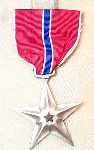 Click image for larger version.  Name:Bronze Star 002.jpg Views:28 Size:39.9 KB ID:73033