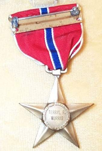 Click image for larger version.  Name:Bronze Star 003.jpg Views:37 Size:39.3 KB ID:73034