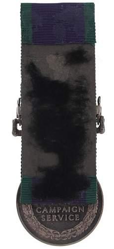 Click image for larger version.  Name:GSM Northern Ireland LI 2.jpg Views:42 Size:42.9 KB ID:761166