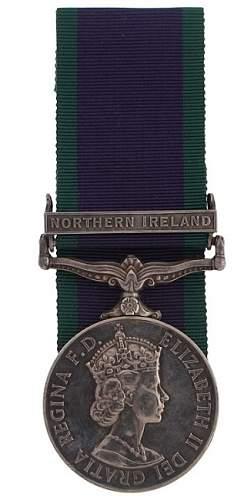 Click image for larger version.  Name:GSM Northern Ireland LI.jpg Views:141 Size:55.9 KB ID:761168