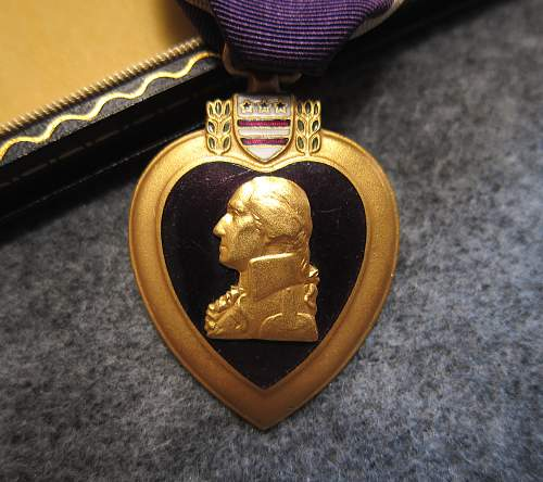 Click image for larger version.  Name:PH_medalfront.jpg Views:72 Size:175.8 KB ID:772208