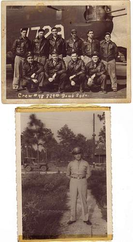 Click image for larger version.  Name:Crew#48.jpg Views:64 Size:165.5 KB ID:77526