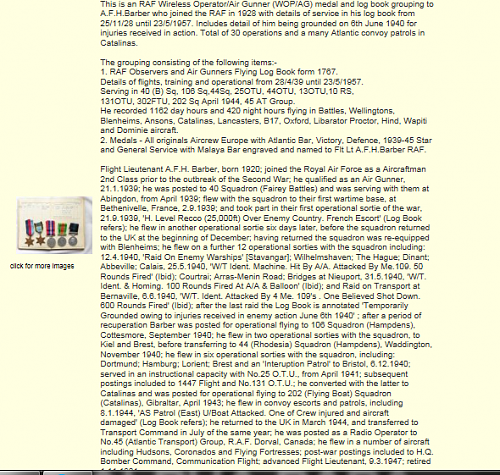Click image for larger version.  Name:Capture.PNG Views:87 Size:99.3 KB ID:799100