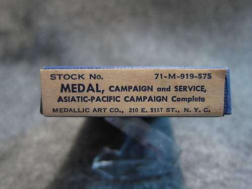 Click image for larger version.  Name:medal2.jpg Views:35 Size:143.8 KB ID:814429