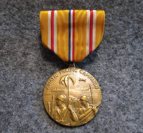 Click image for larger version.  Name:medal5.jpg Views:113 Size:318.1 KB ID:814432