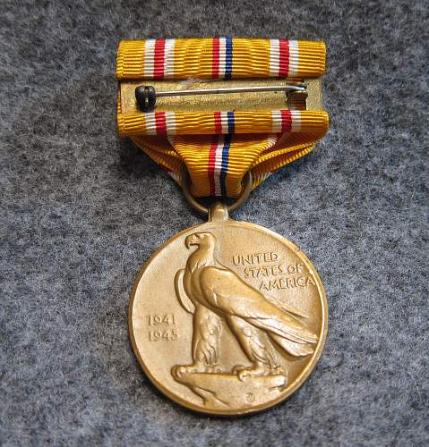 Click image for larger version.  Name:medal7.jpg Views:9 Size:329.5 KB ID:814434