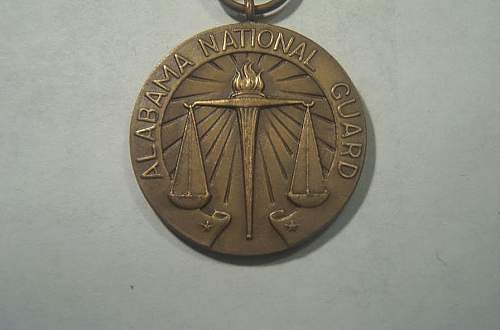 Click image for larger version.  Name:Phenix City Campaign Medal 3.jpg Views:227 Size:64.0 KB ID:81933