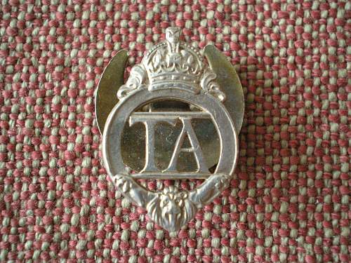 Click image for larger version.  Name:TA badge.jpg Views:93 Size:291.0 KB ID:844866