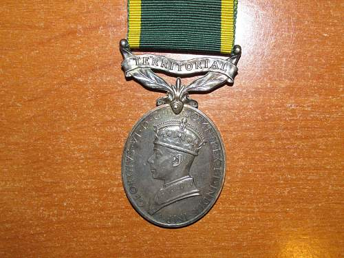 Click image for larger version.  Name:TA medal.jpg Views:83 Size:293.9 KB ID:844867