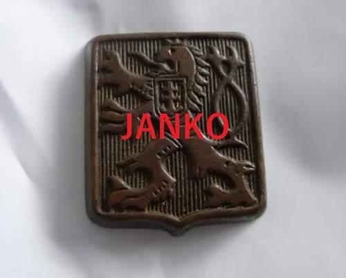 Click image for larger version.  Name:K800_armi 004.JPG Views:50 Size:63.3 KB ID:852866