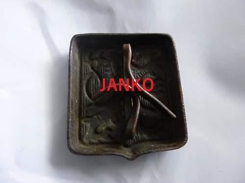 Click image for larger version.  Name:K800_armi 005.JPG Views:39 Size:64.5 KB ID:852867