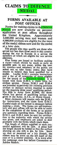 Click image for larger version.  Name:Times, 22 Mar. 1946.jpg Views:6 Size:101.8 KB ID:861501