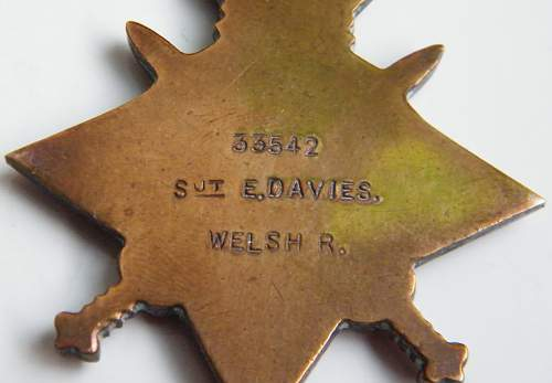Click image for larger version.  Name:SJT Davies spelling.jpg Views:11 Size:176.4 KB ID:887133
