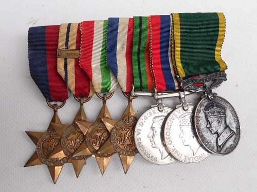 Click image for larger version.  Name:brtise medal bar 001.JPG Views:25 Size:115.4 KB ID:889485