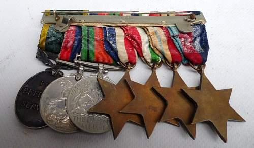 Click image for larger version.  Name:brtise medal bar 007.JPG Views:72 Size:132.4 KB ID:889486