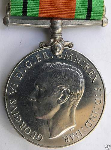 British Stars and Medals: original, replacement or fakes?