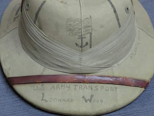 Epic Assault Troop Transport lot