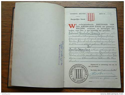 Click image for larger version.  Name:Marriage cert.jpg Views:7 Size:79.3 KB ID:903450
