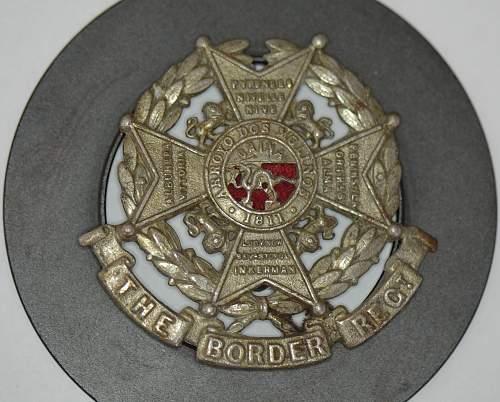 Click image for larger version.  Name:Border Regt.jpg Views:28 Size:222.6 KB ID:959954